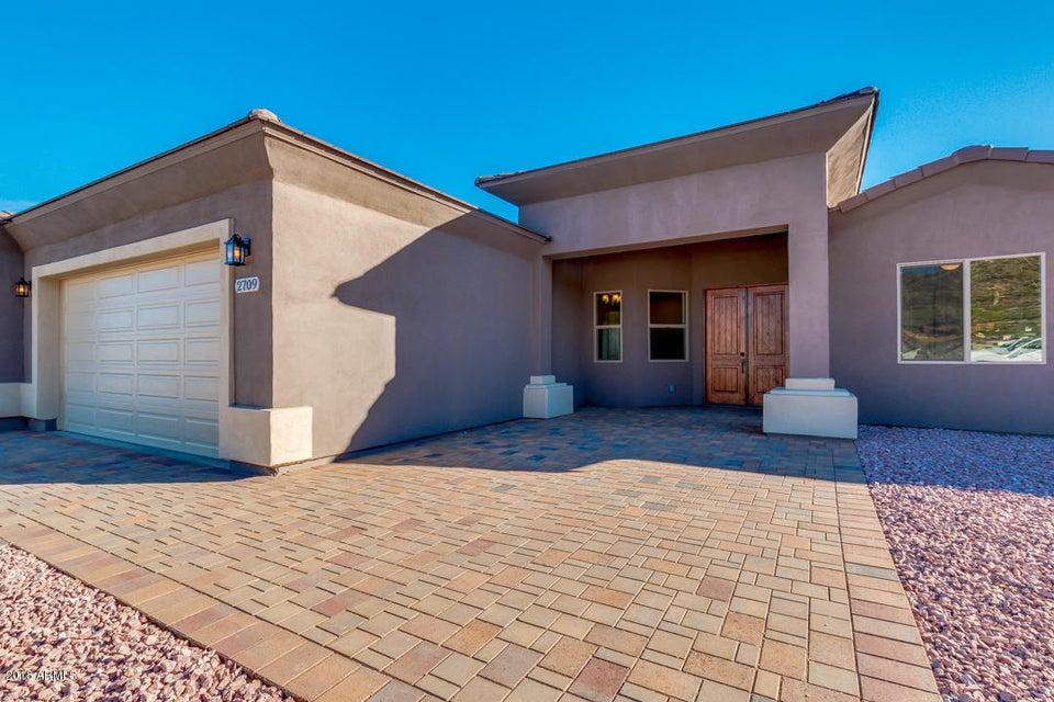 2709 W PRIMROSE Path, Anthem in Maricopa County, AZ 85086 Home for Sale