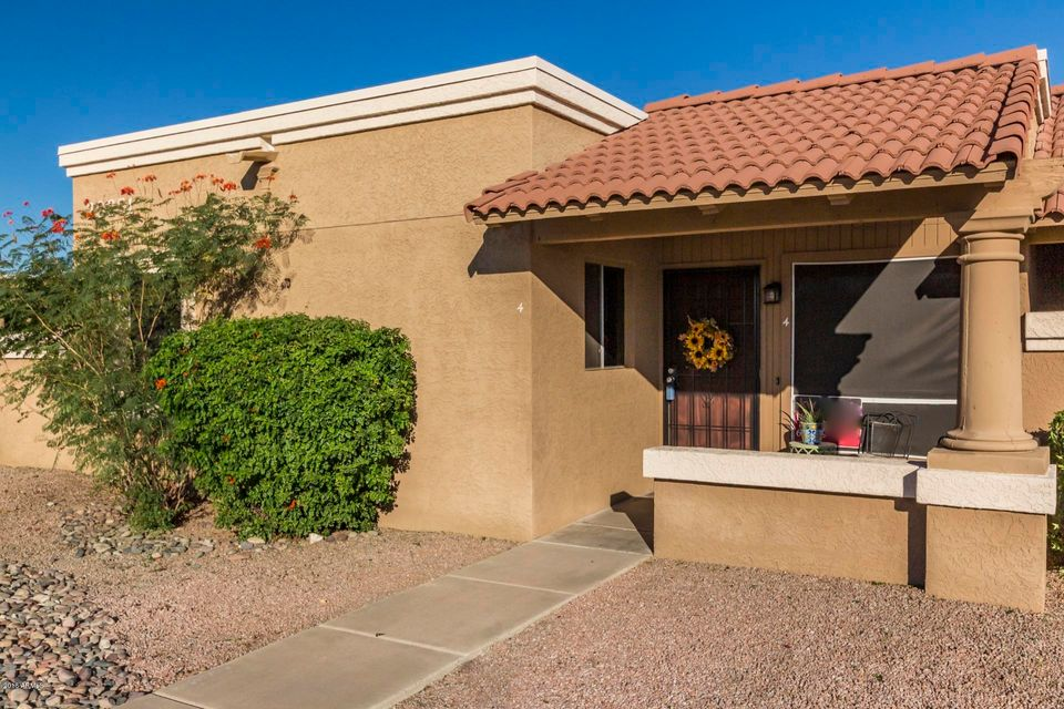 Photo of 20251 N 3RD Drive #4, Phoenix, AZ 85027