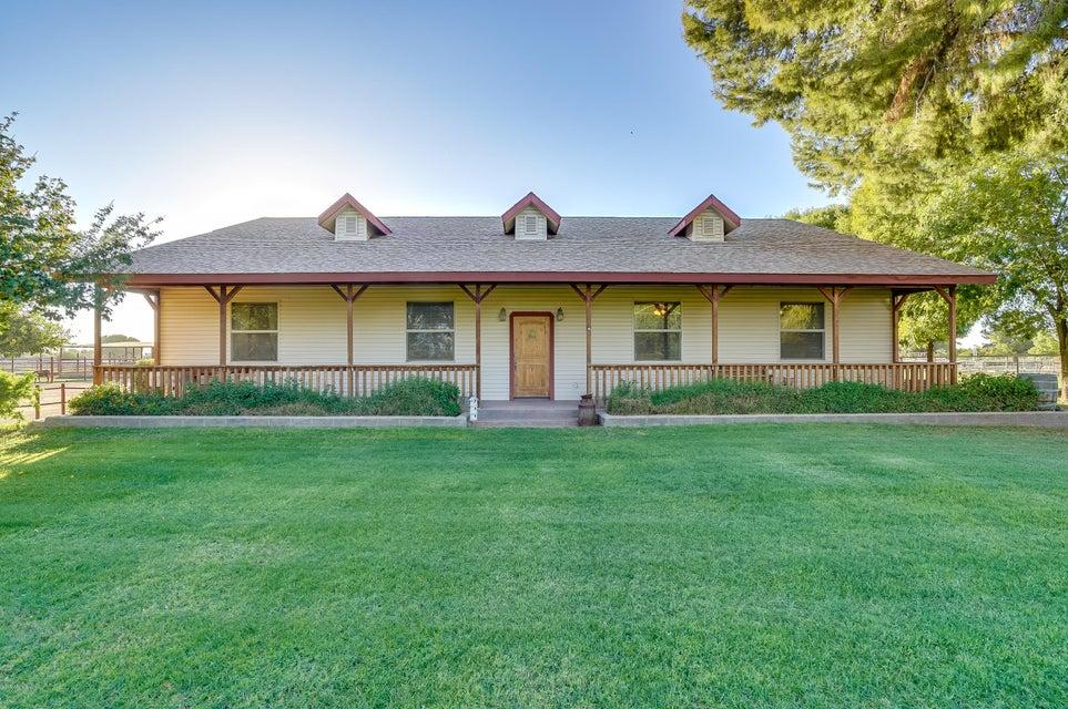 Photo of 39554 N Taylor Street, San Tan Valley, AZ 85140