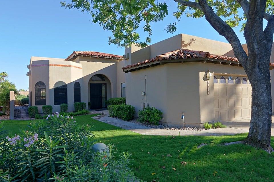 Photo of 11439 N 42ND Street, Phoenix, AZ 85028