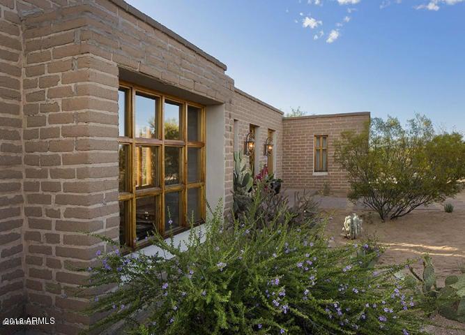 30600 N PIMA Road Unit 6, Scottsdale AZ 85266
