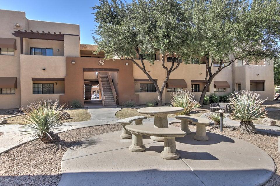 Photo of 3434 E BASELINE Road #268, Phoenix, AZ 85042