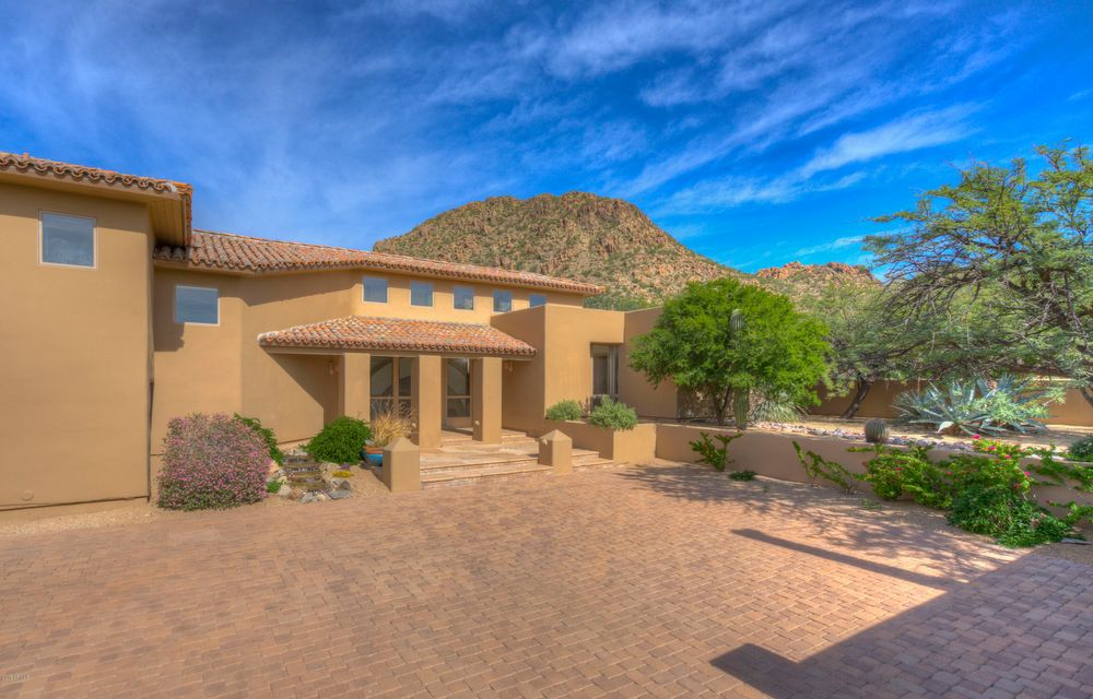 Photo of 10040 E Happy Valley Road #59, Scottsdale, AZ 85255