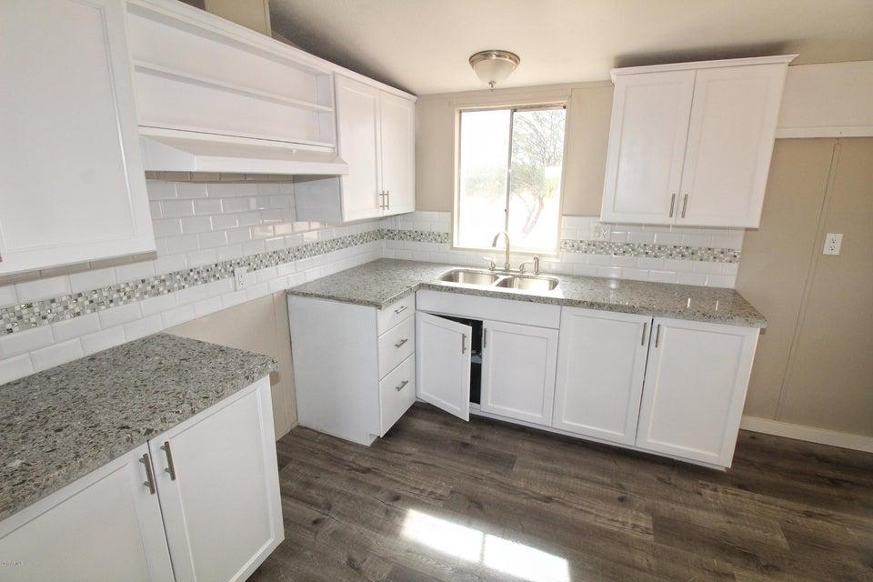 Photo of 1341 N Brower Lane, Maricopa, AZ 85139