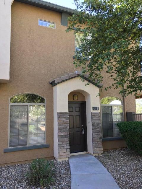 Photo of 444 N 169TH Avenue, Goodyear, AZ 85338