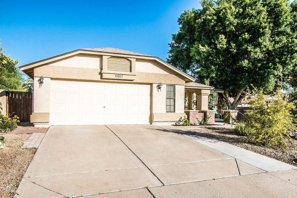 Photo of 19817 N 45TH Avenue, Glendale, AZ 85308