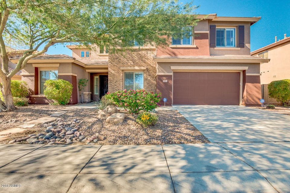 39702 N BELFAIR Way, Anthem, Arizona