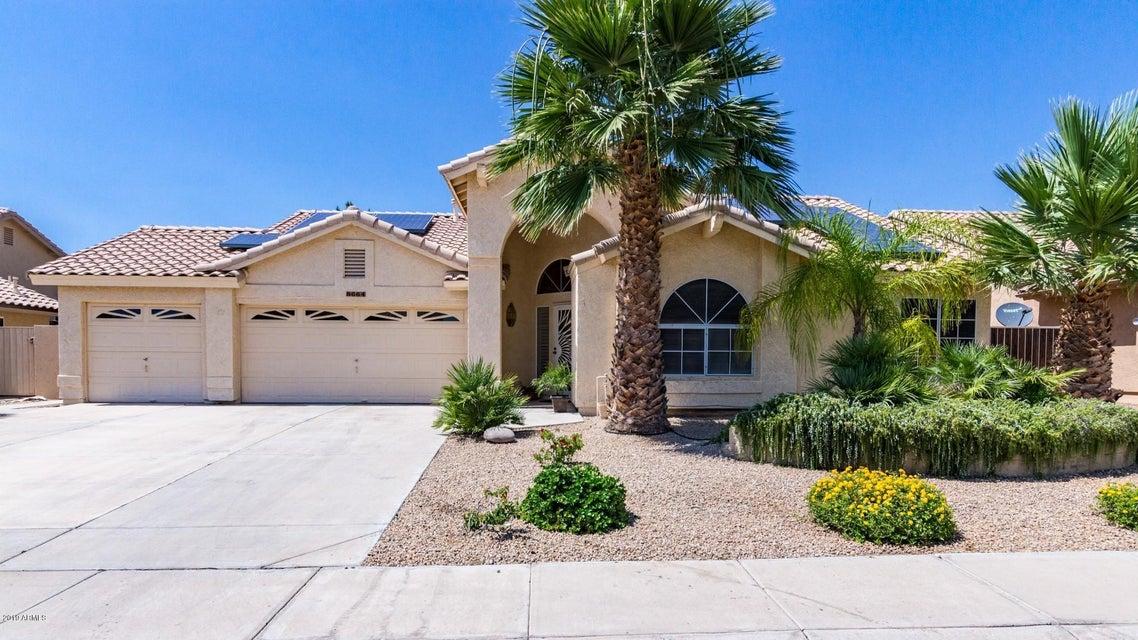 8664 W BEHREND DRIVE, PEORIA, AZ 85382
