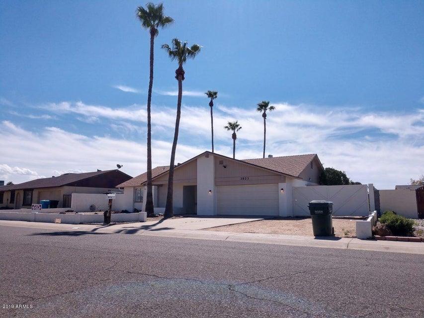 3823 W ANDERSON DRIVE, GLENDALE, AZ 85308