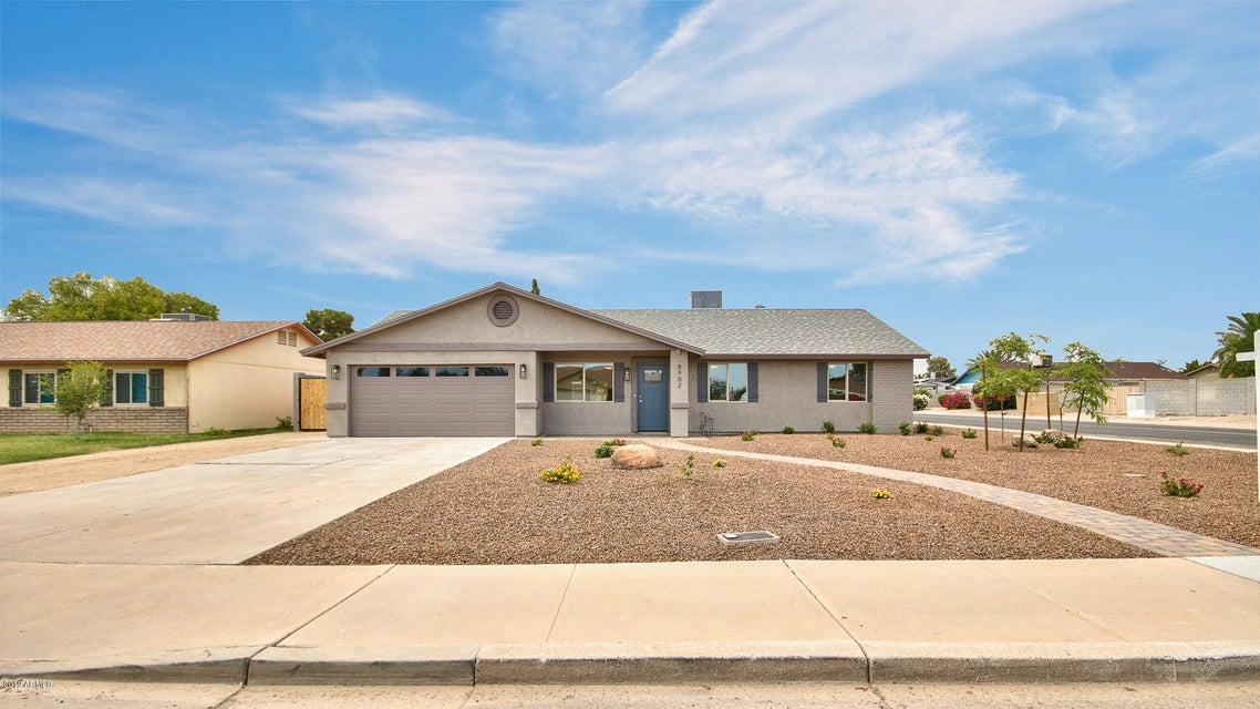 8902 W MOUNTAIN VIEW ROAD, PEORIA, AZ 85345