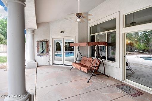 Property photo of 4991051 9491 E Desert Cove Avenue, Scottsdale, Az 85260 (MLS: 4991051)