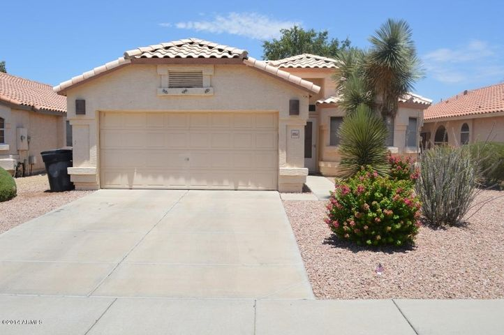contact tony and cassie sherman arizona team realty brokers phoenix homes for sale