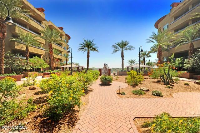 Playa Del Norte Tempe Homes For Sale