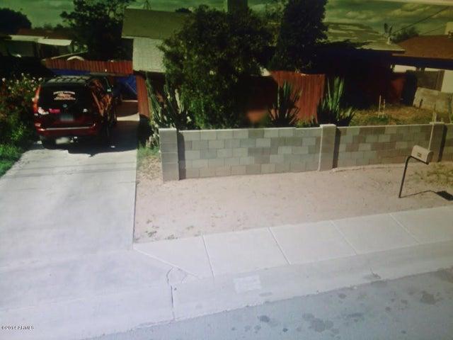 2330 E VICTORY Drive, Tempe, AZ 85281