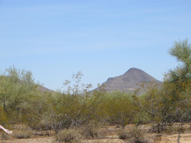 26XX E New River Road, 4, Cave Creek, AZ 85331