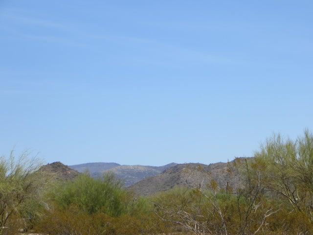 2605 E NEW RIVER Road, 2, Cave Creek, AZ 85331