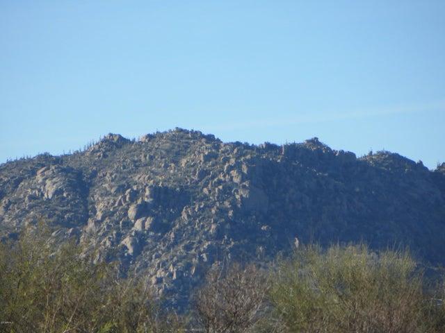 30312 N 153RD Place, -, Scottsdale, AZ 85262