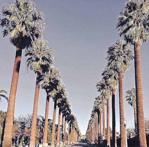549 W PORTLAND Street, Phoenix, AZ 85003