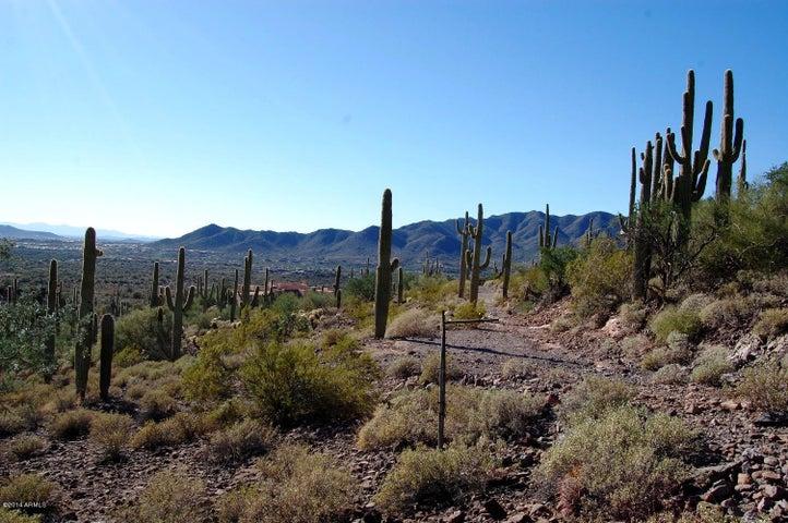 Photo of LOT N 202-20-698 --, New River, AZ 85087