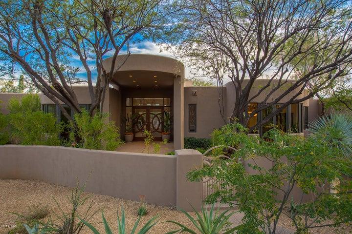 Photo of 10040 E HAPPY VALLEY Road #347, Scottsdale, AZ 85255