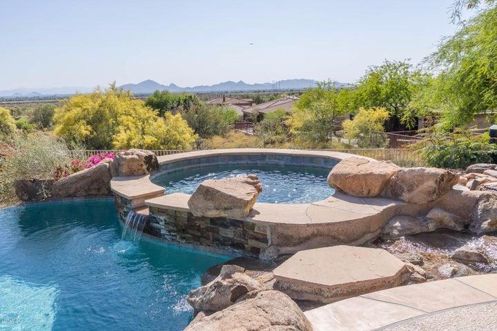 Photo of 12800 N 116TH Street, Scottsdale, AZ 85259