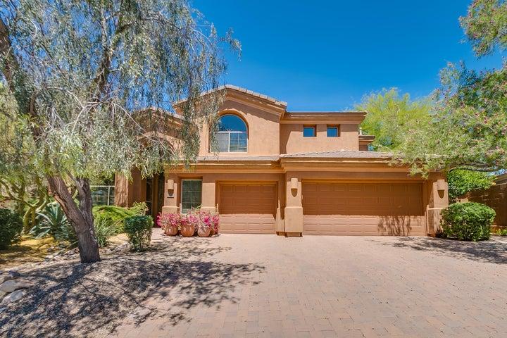 14154 E Desert Cove Avenue