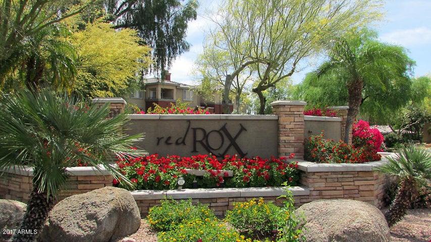 Photo of 5401 E VAN BUREN Street #1080, Phoenix, AZ 85008