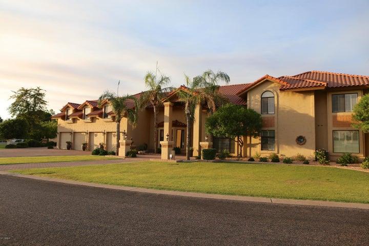 Photo of 4222 E BROWN Road #7, Mesa, AZ 85205
