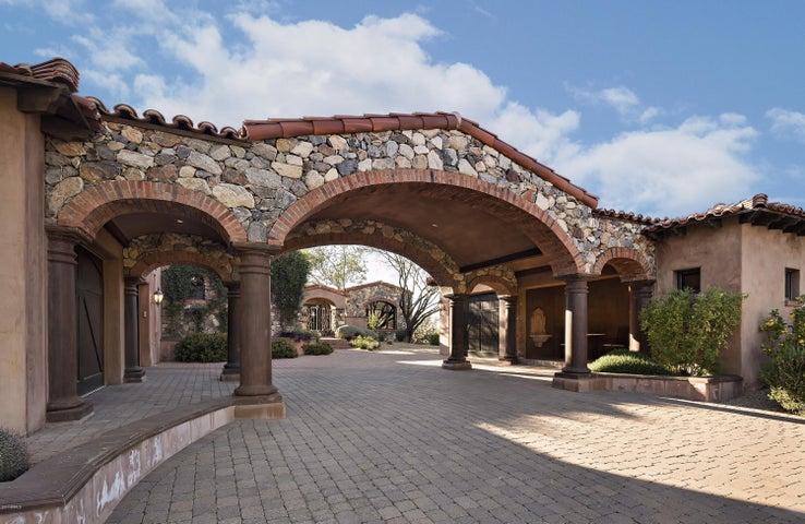 Photo of 27854 N 96TH Place, Scottsdale, AZ 85262