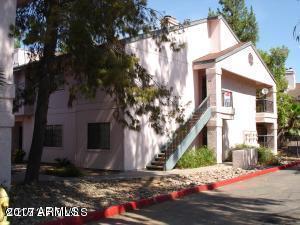 Photo of 6550 N 47TH Avenue #226, Glendale, AZ 85301