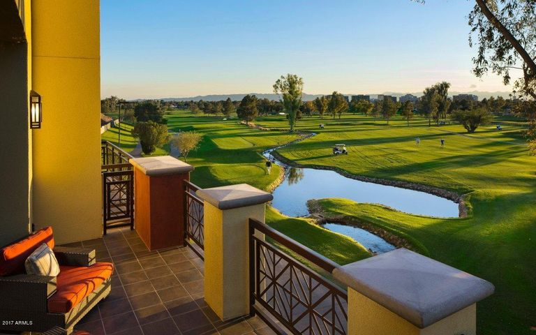 Photo of 2 Biltmore Estates Drive #210, Phoenix, AZ 85016