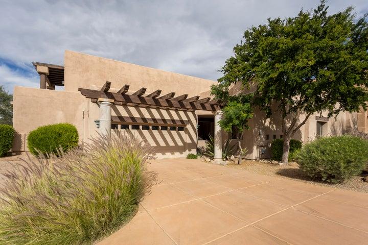 Photo of 28417 N 101ST Place, Scottsdale, AZ 85262