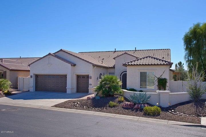 Photo of 16393 W GRANADA Road, Goodyear, AZ 85395