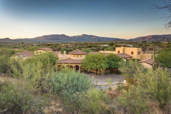 Photo of 38704 N SCHOOL HOUSE Road, Cave Creek, AZ 85331