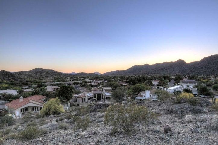 3710 E Cherokee Court Lot 5269 Phoenix, AZ 85044