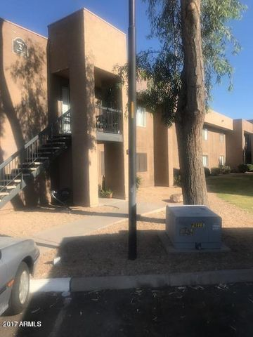 Photo of 3810 N MARYVALE Parkway #2009, Phoenix, AZ 85031