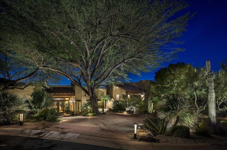 Photo of 10801 E HAPPY VALLEY Road #122, Scottsdale, AZ 85255