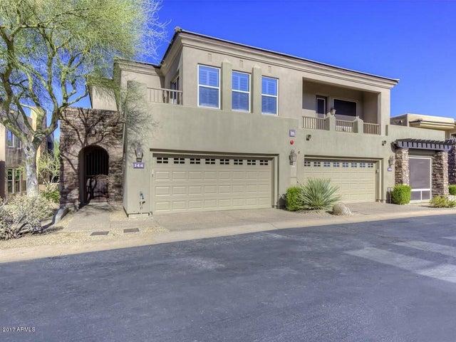 Photo of 28990 N WHITE FEATHER Lane #144, Scottsdale, AZ 85262