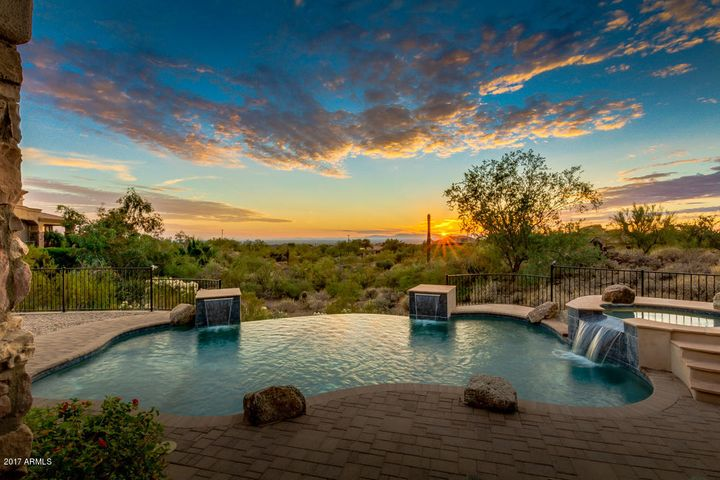 Photo of 4146 N DIAMOND Point, Mesa, AZ 85207