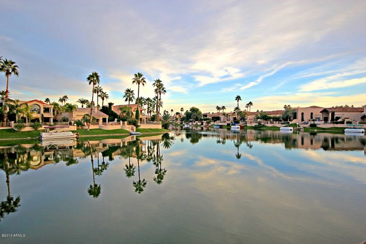 Photo of 10401 N 100TH Street #9, Scottsdale, AZ 85258