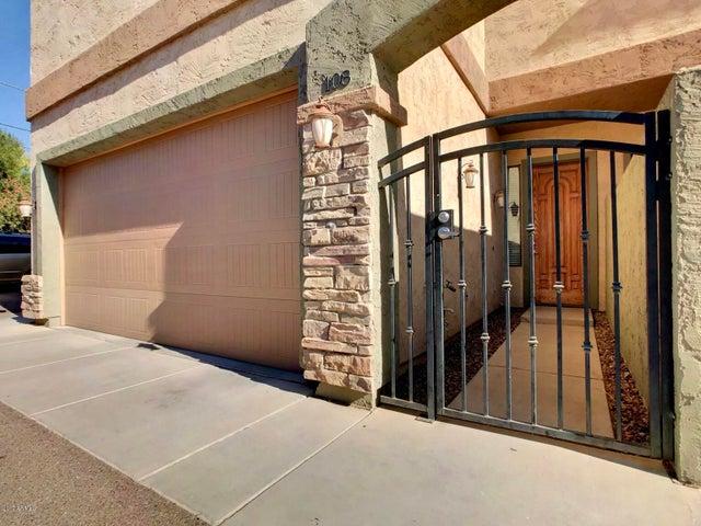 Photo of 3830 E MCDOWELL Road #108, Phoenix, AZ 85008