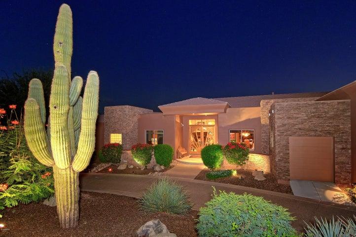 Photo of 12842 N 119TH Street, Scottsdale, AZ 85259