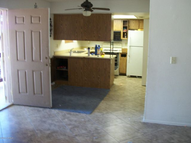 Photo of 4307 N 21ST Drive #1, Phoenix, AZ 85015