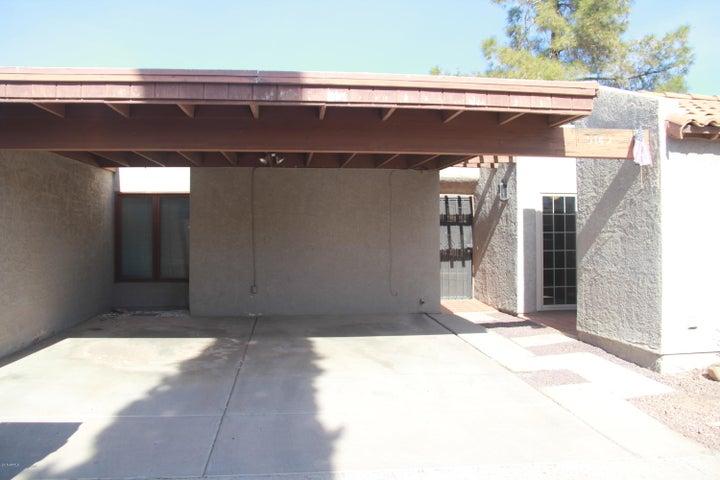 Photo of 5142 E EDGEMONT Avenue, Phoenix, AZ 85008