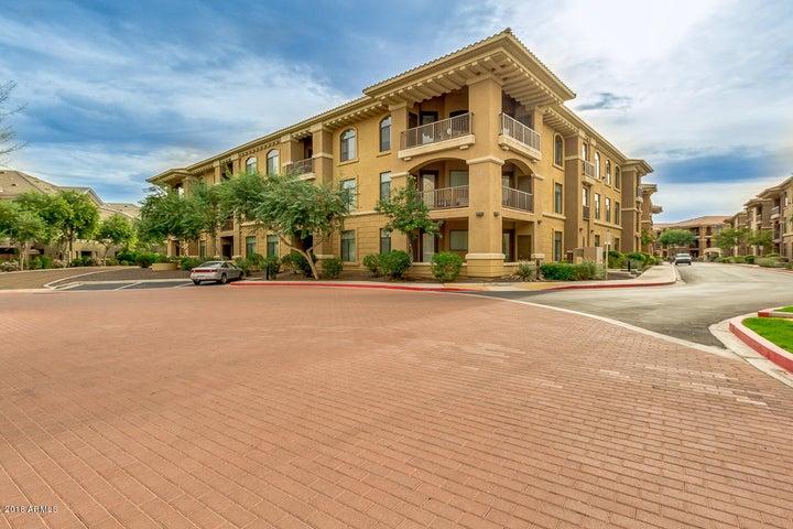 Photo of 11640 N TATUM Boulevard #1093, Phoenix, AZ 85028