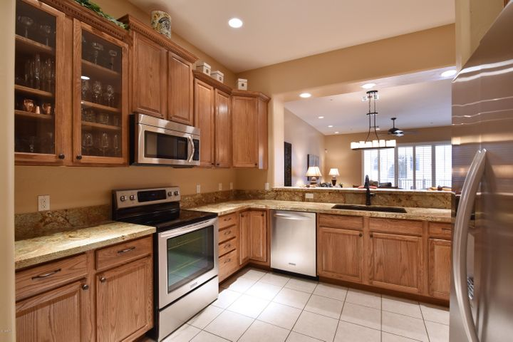 Photo of 28529 N 102ND Way, Scottsdale, AZ 85262