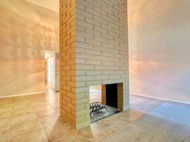 Photo of 1336 E MARYLAND Avenue #9, Phoenix, AZ 85014