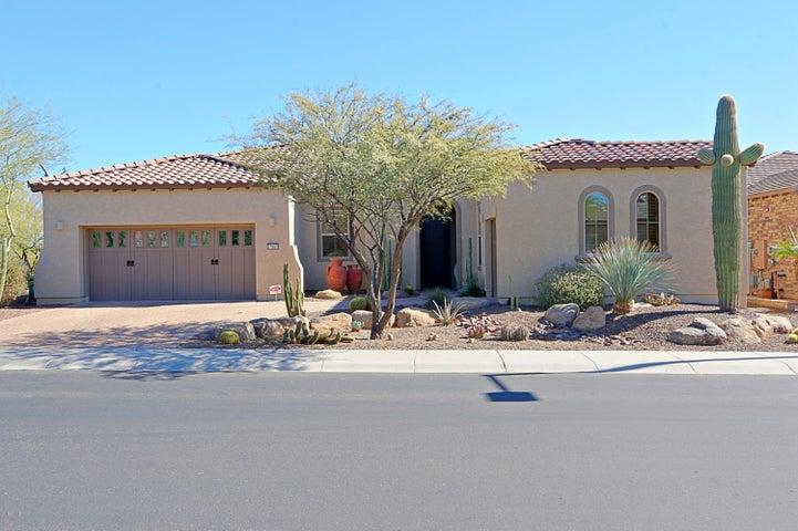 Photo of 27865 N 130TH Drive, Peoria, AZ 85383
