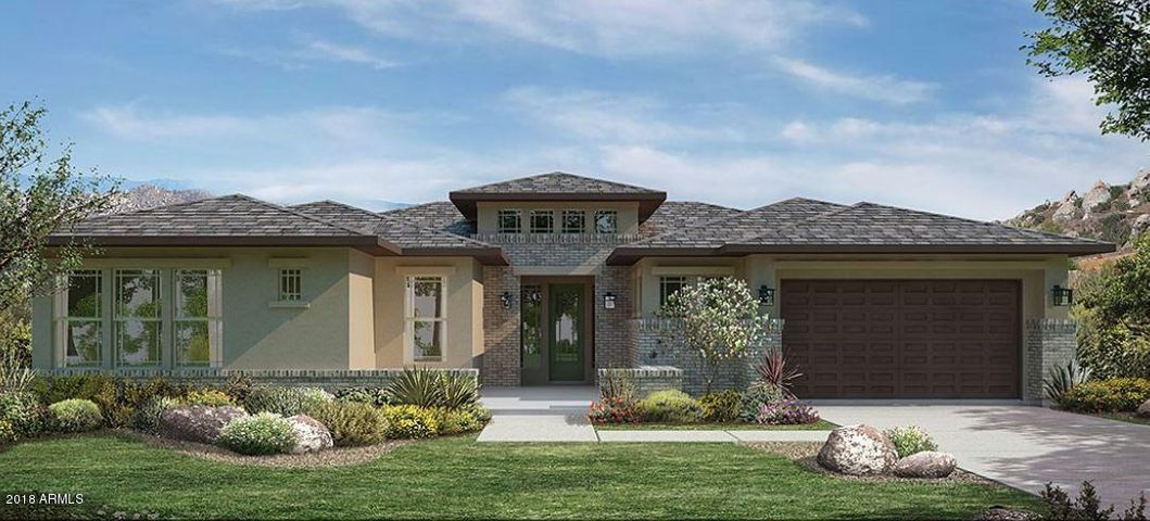 Photo of 20948 W Coolidge Street, Buckeye, AZ 85396
