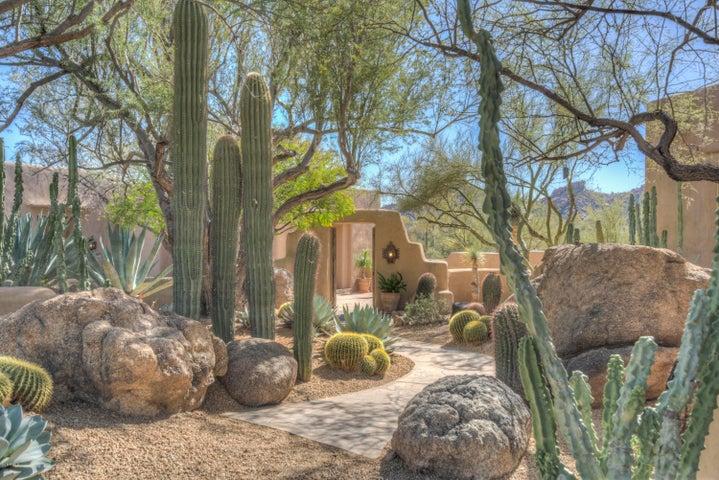 Photo of 7850 E EL SENDERO -- #17, Scottsdale, AZ 85266
